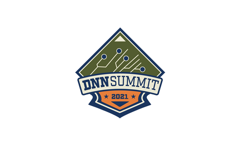 DNN Summit 2021